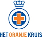 Safety & Medical Training erkend door Het Oranje Kruis
